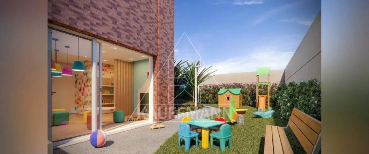 apartamento-venda-sao-paulo-itaim-bibi-itahy-4dormitorios-4suites-5vagas-330m2-Foto8