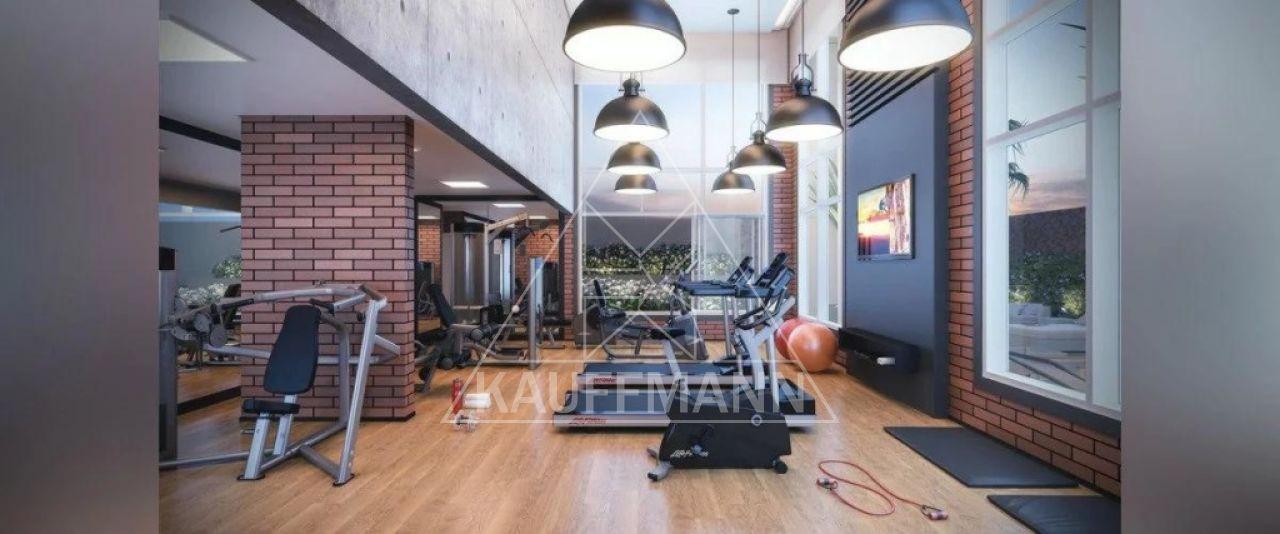 apartamento-venda-sao-paulo-itaim-bibi-itahy-4dormitorios-4suites-5vagas-330m2-Foto4