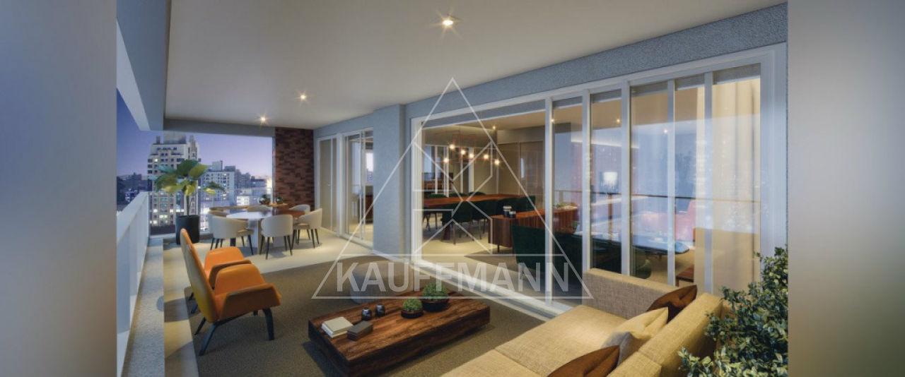 apartamento-venda-sao-paulo-itaim-bibi-itahy-4dormitorios-4suites-5vagas-330m2-Foto13