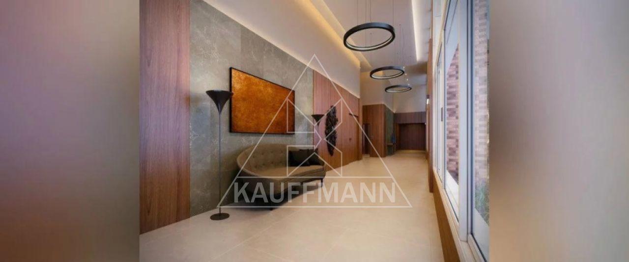 apartamento-venda-sao-paulo-itaim-bibi-itahy-4dormitorios-4suites-5vagas-330m2-Foto2