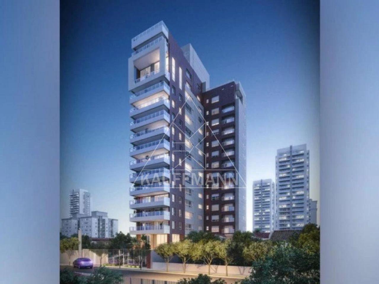 apartamento-venda-sao-paulo-itaim-bibi-itahy-4dormitorios-4suites-5vagas-330m2-Foto1