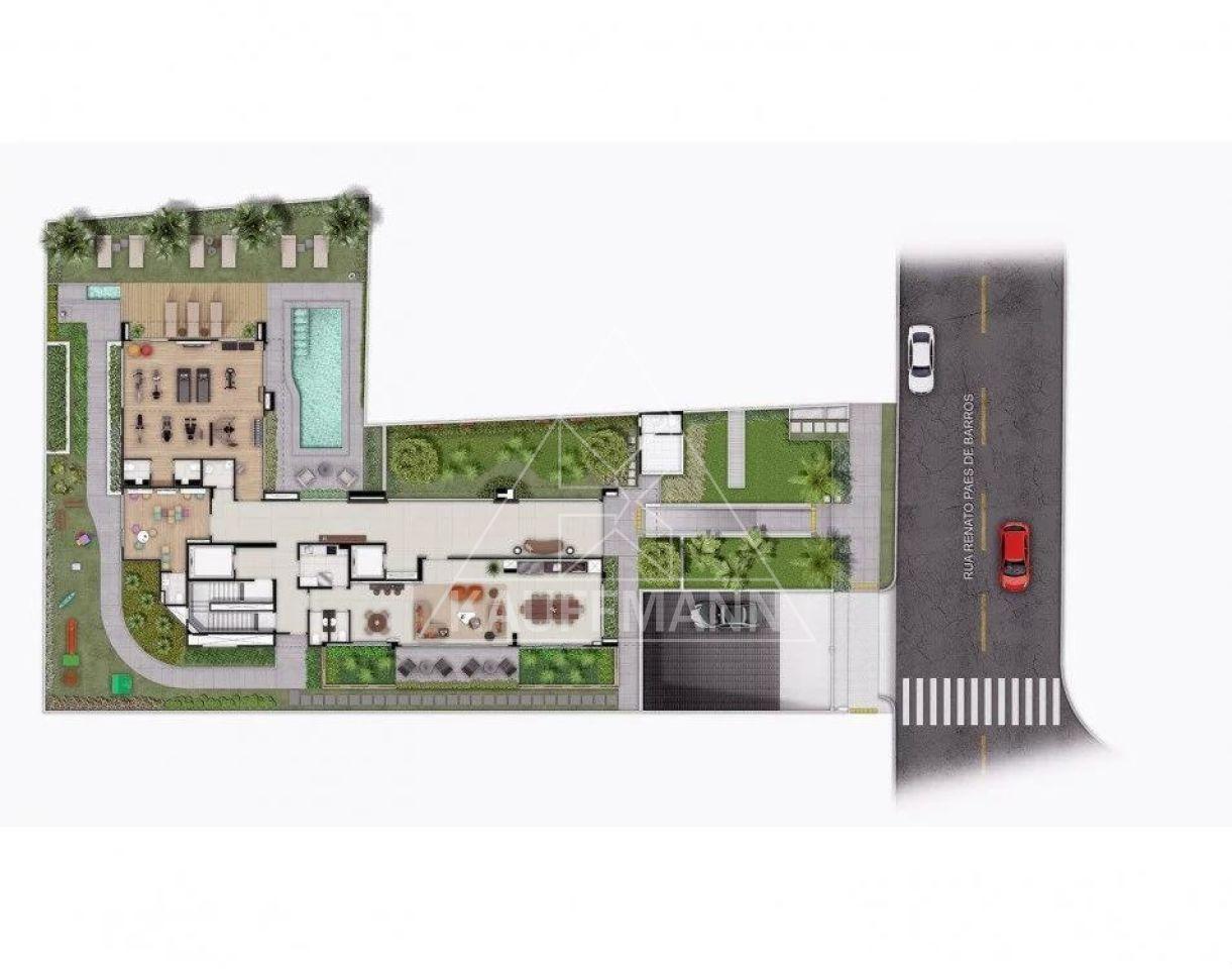 apartamento-venda-sao-paulo-itaim-bibi-itahy-4dormitorios-4suites-5vagas-330m2-Foto3
