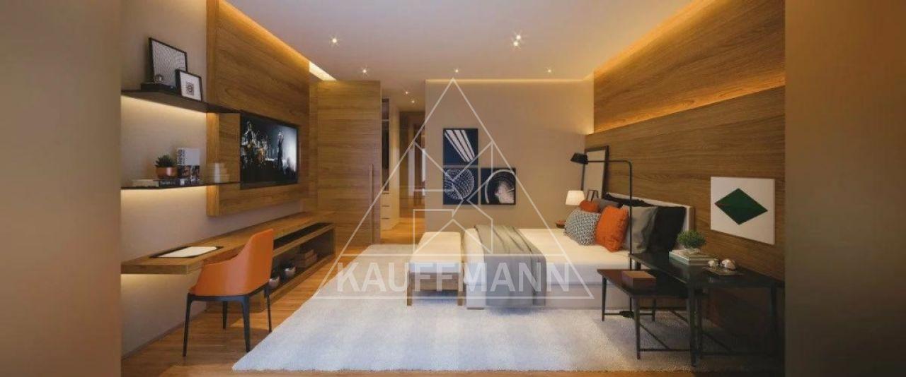 apartamento-venda-sao-paulo-itaim-bibi-itahy-4dormitorios-4suites-5vagas-330m2-Foto17