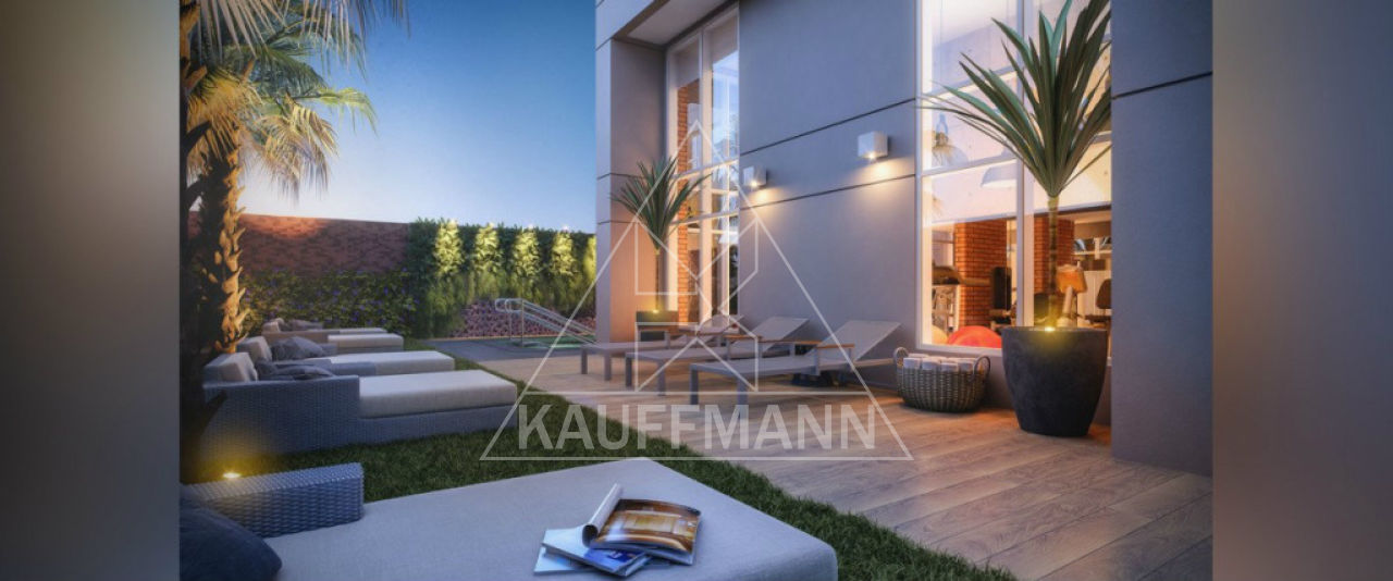 apartamento-venda-sao-paulo-itaim-bibi-itahy-4dormitorios-4suites-5vagas-330m2-Foto11