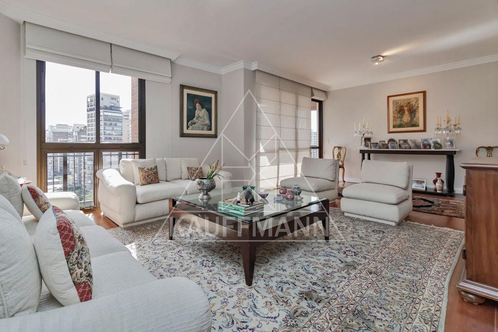 apartamento-venda-sao-paulo-itaim-bibi-new-port-3dormitorios-3suites-3vagas-195m2-Foto1