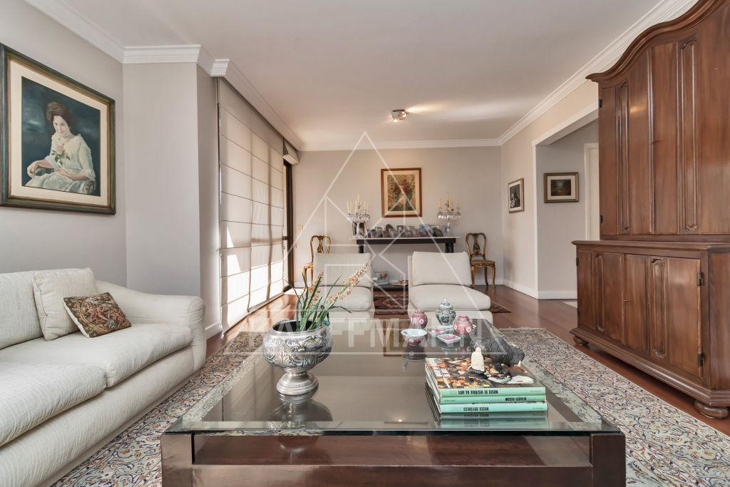 apartamento-venda-sao-paulo-itaim-bibi-new-port-3dormitorios-3suites-3vagas-195m2-Foto2