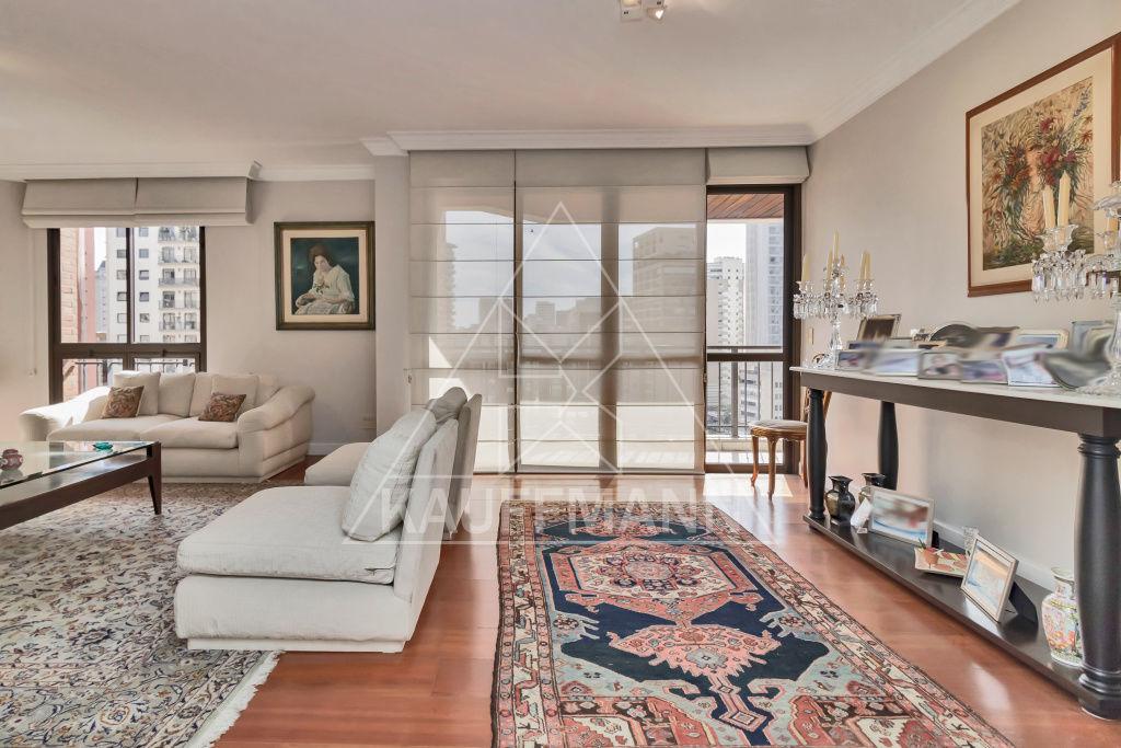 apartamento-venda-sao-paulo-itaim-bibi-new-port-3dormitorios-3suites-3vagas-195m2-Foto3