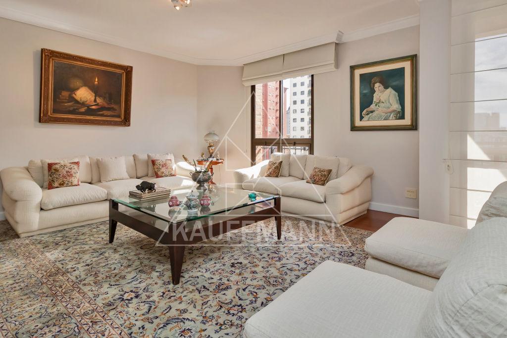 apartamento-venda-sao-paulo-itaim-bibi-new-port-3dormitorios-3suites-3vagas-195m2-Foto4