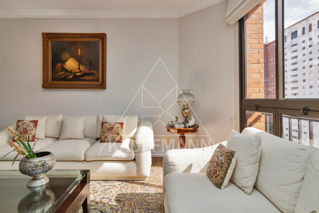 apartamento-venda-sao-paulo-itaim-bibi-new-port-3dormitorios-3suites-3vagas-195m2-Foto5