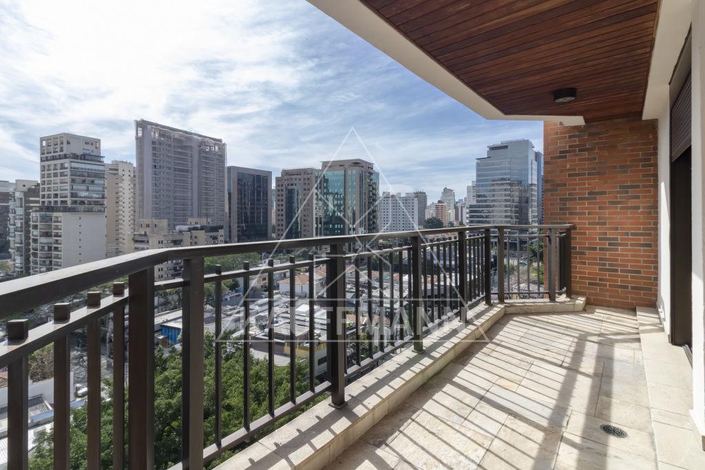 apartamento-venda-sao-paulo-itaim-bibi-new-port-3dormitorios-3suites-3vagas-195m2-Foto6