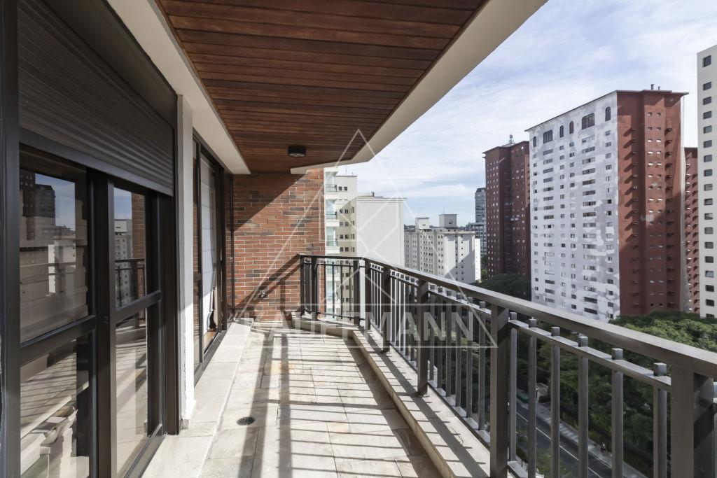 apartamento-venda-sao-paulo-itaim-bibi-new-port-3dormitorios-3suites-3vagas-195m2-Foto7