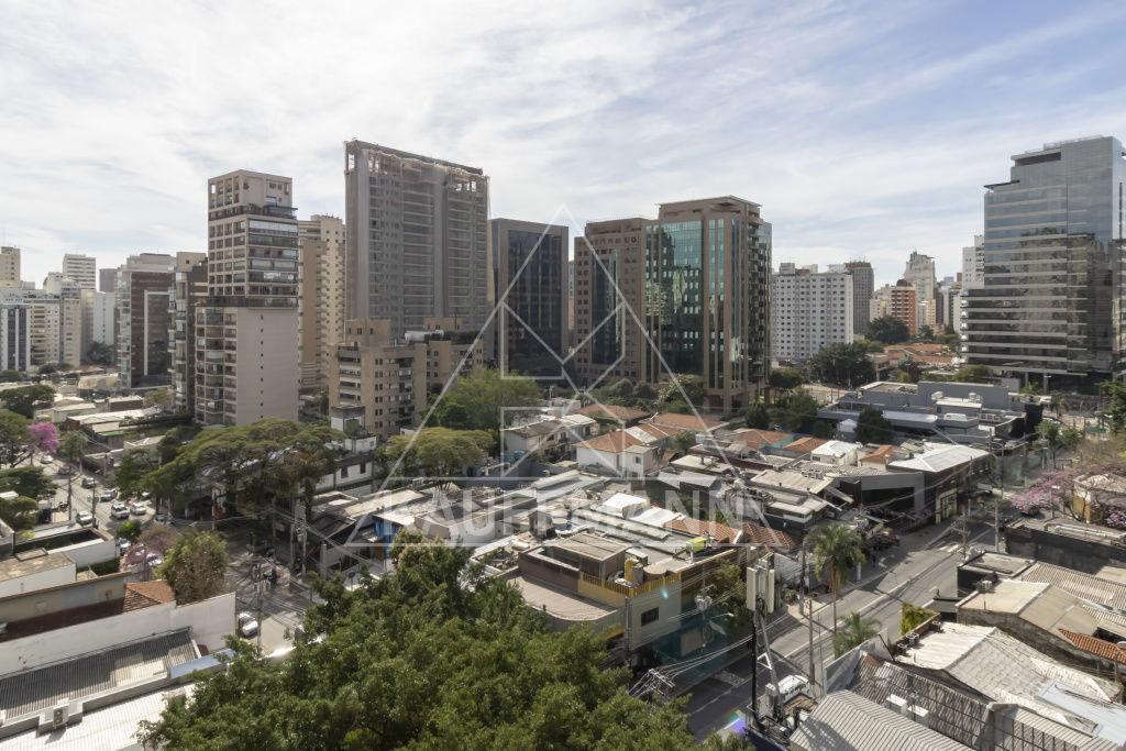 apartamento-venda-sao-paulo-itaim-bibi-new-port-3dormitorios-3suites-3vagas-195m2-Foto8