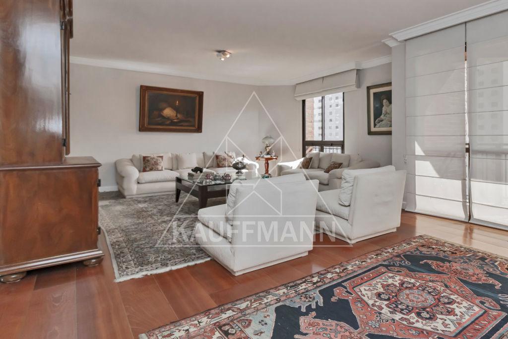 apartamento-venda-sao-paulo-itaim-bibi-new-port-3dormitorios-3suites-3vagas-195m2-Foto9