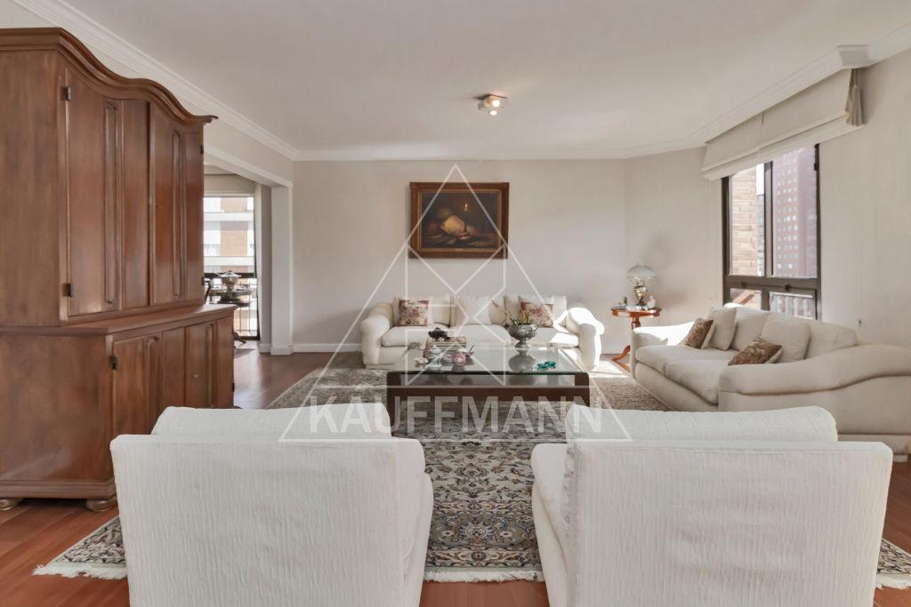 apartamento-venda-sao-paulo-itaim-bibi-new-port-3dormitorios-3suites-3vagas-195m2-Foto10