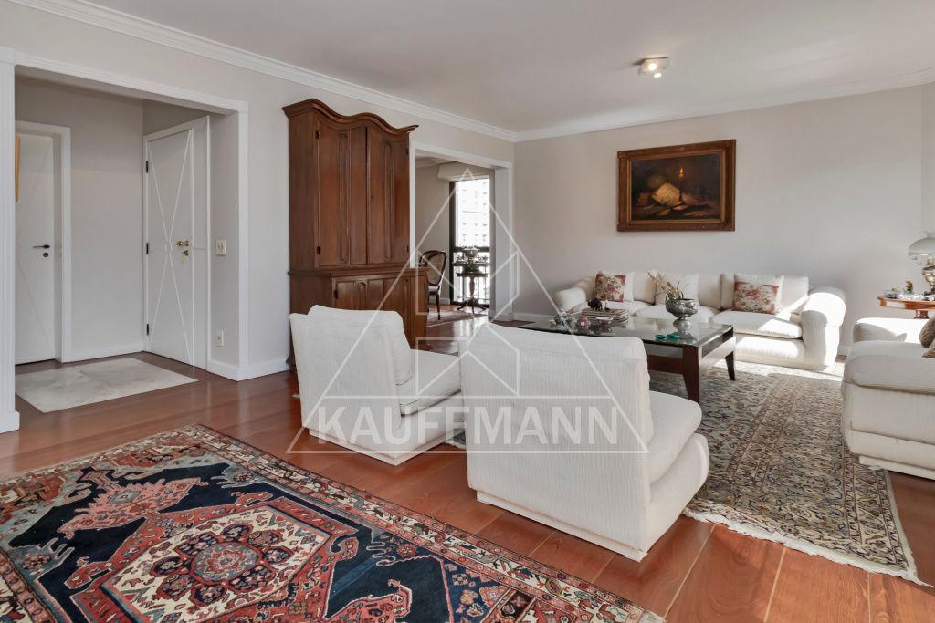 apartamento-venda-sao-paulo-itaim-bibi-new-port-3dormitorios-3suites-3vagas-195m2-Foto11