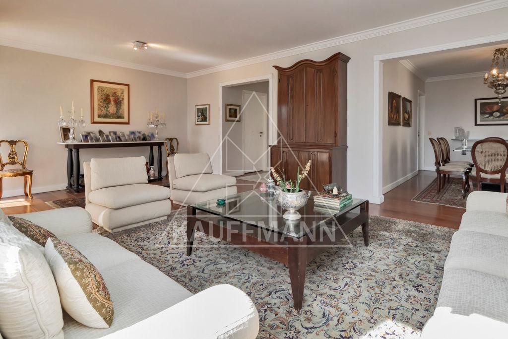 apartamento-venda-sao-paulo-itaim-bibi-new-port-3dormitorios-3suites-3vagas-195m2-Foto12