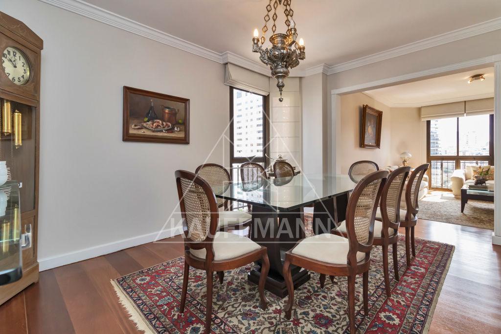apartamento-venda-sao-paulo-itaim-bibi-new-port-3dormitorios-3suites-3vagas-195m2-Foto14