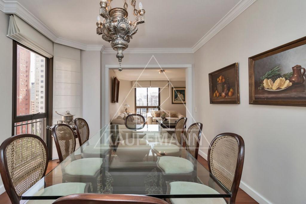 apartamento-venda-sao-paulo-itaim-bibi-new-port-3dormitorios-3suites-3vagas-195m2-Foto15
