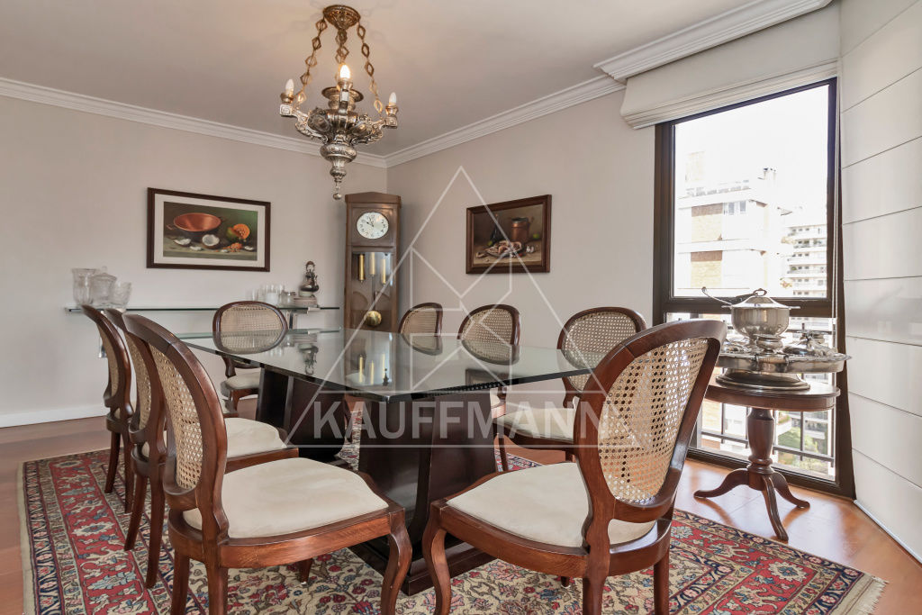 apartamento-venda-sao-paulo-itaim-bibi-new-port-3dormitorios-3suites-3vagas-195m2-Foto17