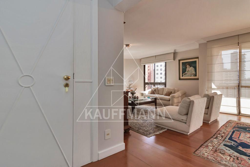 apartamento-venda-sao-paulo-itaim-bibi-new-port-3dormitorios-3suites-3vagas-195m2-Foto21