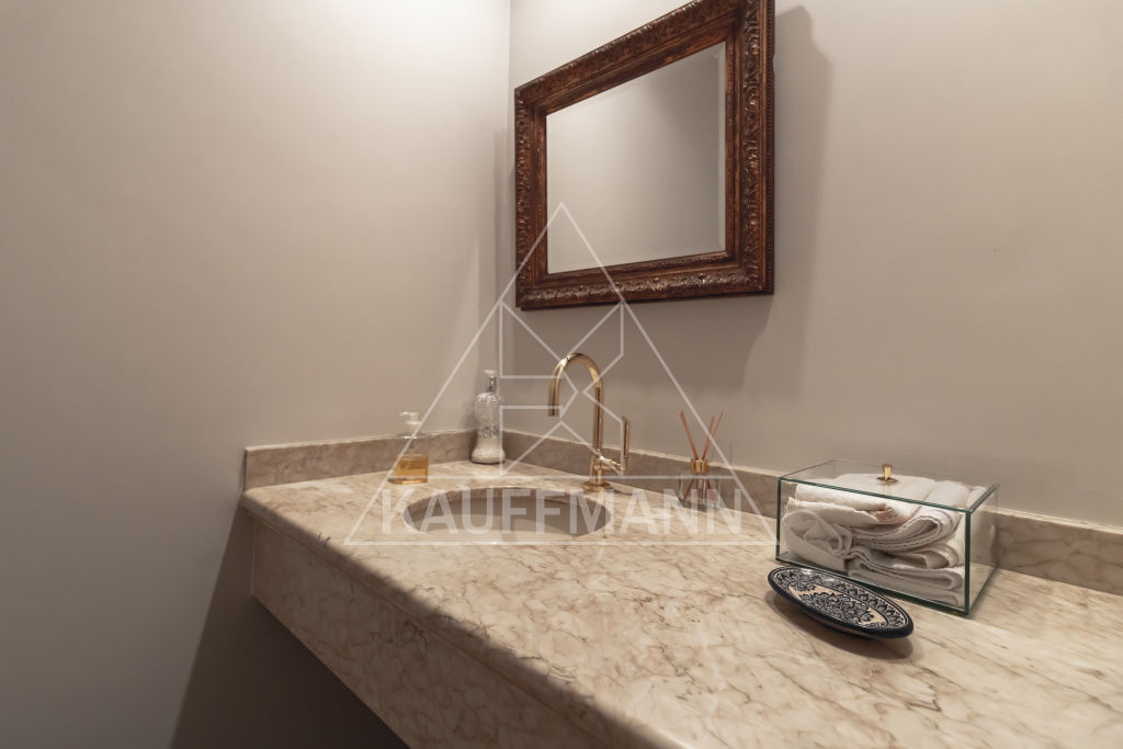 apartamento-venda-sao-paulo-itaim-bibi-new-port-3dormitorios-3suites-3vagas-195m2-Foto22