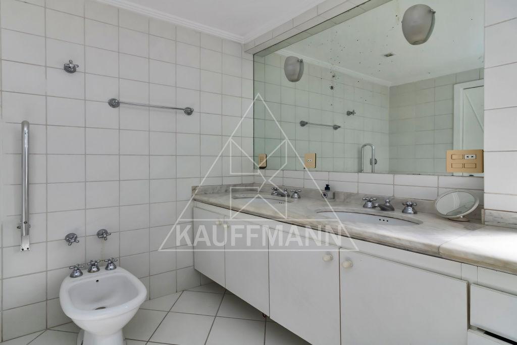 apartamento-venda-sao-paulo-itaim-bibi-new-port-3dormitorios-3suites-3vagas-195m2-Foto23
