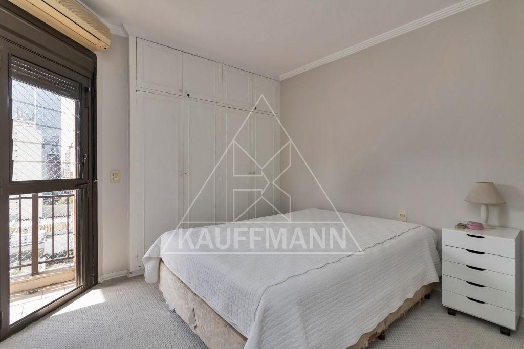 apartamento-venda-sao-paulo-itaim-bibi-new-port-3dormitorios-3suites-3vagas-195m2-Foto24