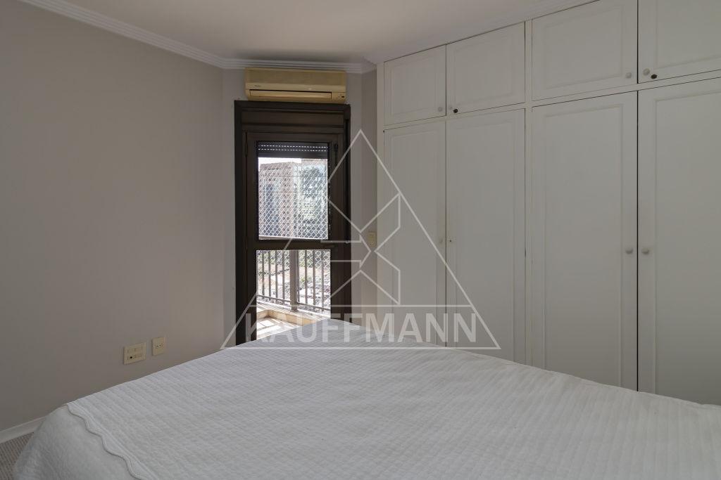 apartamento-venda-sao-paulo-itaim-bibi-new-port-3dormitorios-3suites-3vagas-195m2-Foto25
