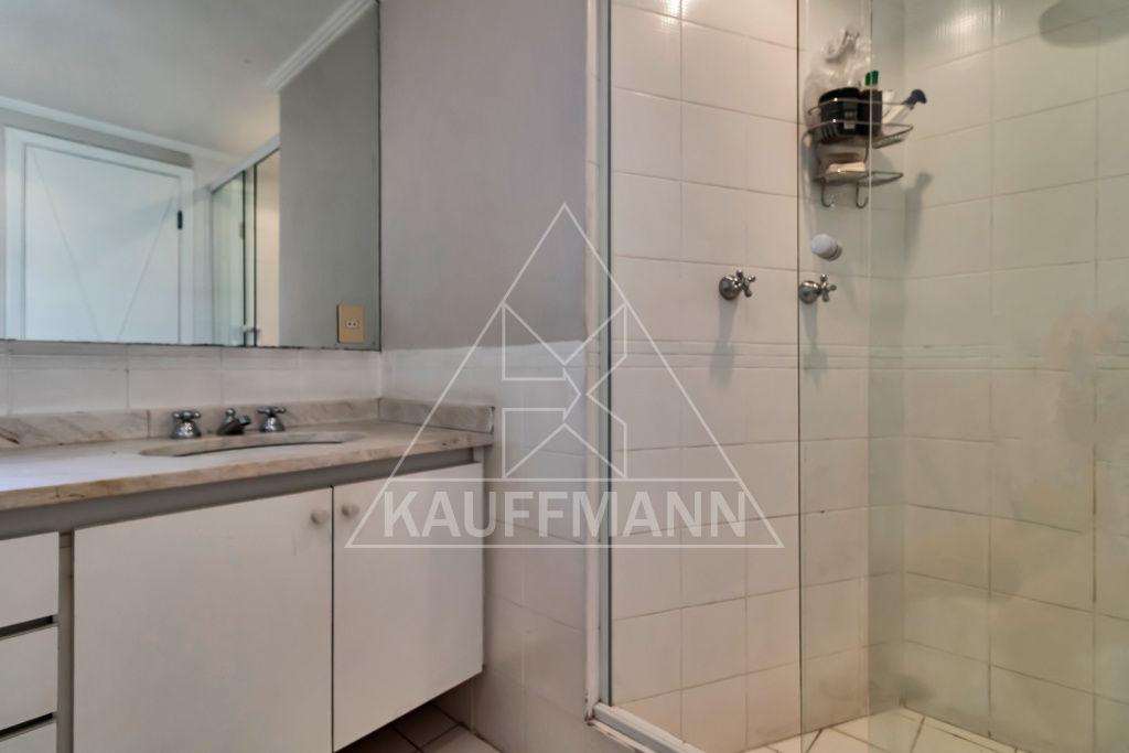 apartamento-venda-sao-paulo-itaim-bibi-new-port-3dormitorios-3suites-3vagas-195m2-Foto26