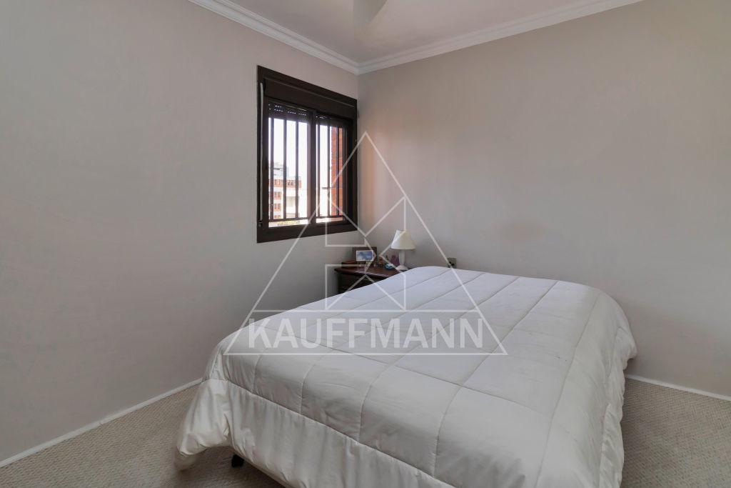 apartamento-venda-sao-paulo-itaim-bibi-new-port-3dormitorios-3suites-3vagas-195m2-Foto27