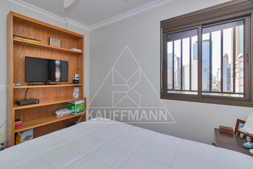 apartamento-venda-sao-paulo-itaim-bibi-new-port-3dormitorios-3suites-3vagas-195m2-Foto28