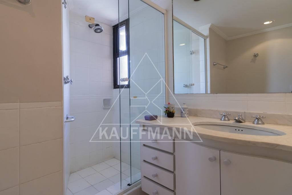 apartamento-venda-sao-paulo-itaim-bibi-new-port-3dormitorios-3suites-3vagas-195m2-Foto29