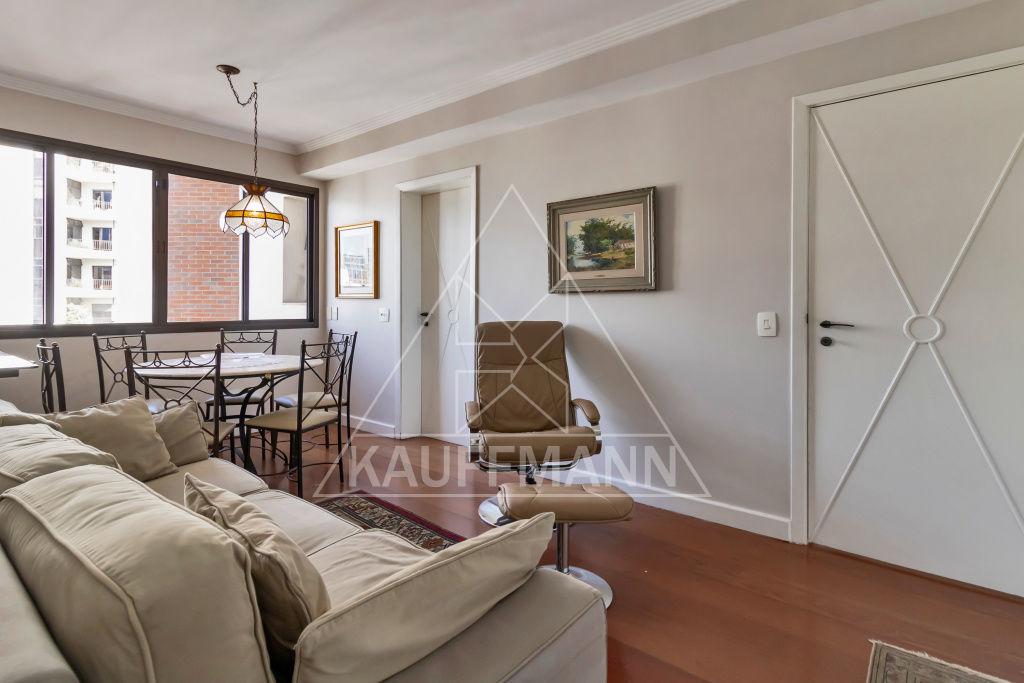 apartamento-venda-sao-paulo-itaim-bibi-new-port-3dormitorios-3suites-3vagas-195m2-Foto30