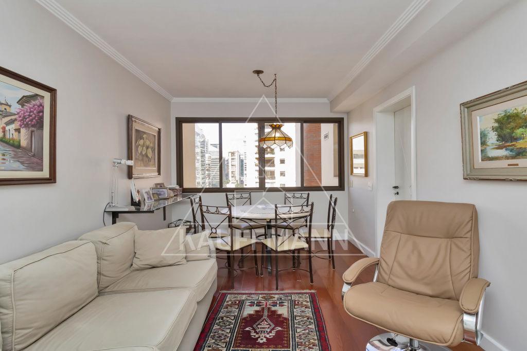 apartamento-venda-sao-paulo-itaim-bibi-new-port-3dormitorios-3suites-3vagas-195m2-Foto13