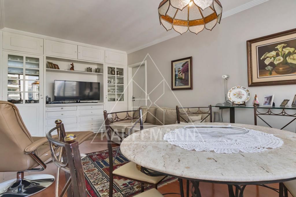apartamento-venda-sao-paulo-itaim-bibi-new-port-3dormitorios-3suites-3vagas-195m2-Foto31