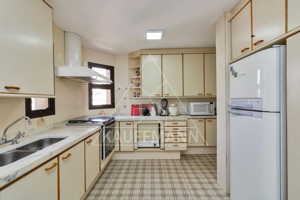apartamento-venda-sao-paulo-itaim-bibi-new-port-3dormitorios-3suites-3vagas-195m2-Foto32