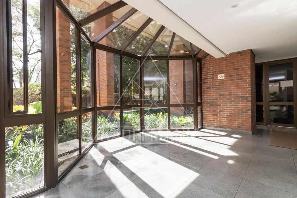apartamento-venda-sao-paulo-itaim-bibi-new-port-3dormitorios-3suites-3vagas-195m2-Foto20