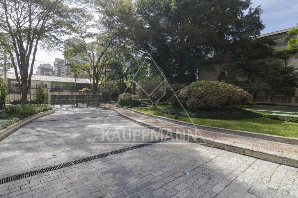 apartamento-venda-sao-paulo-itaim-bibi-new-port-3dormitorios-3suites-3vagas-195m2-Foto19