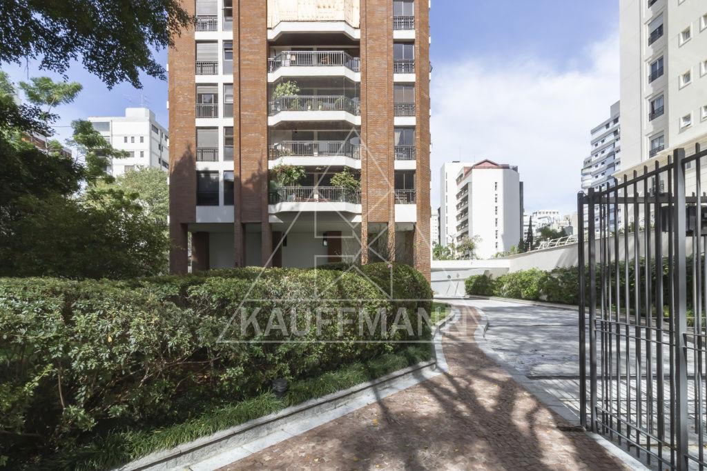 apartamento-venda-sao-paulo-itaim-bibi-new-port-3dormitorios-3suites-3vagas-195m2-Foto18