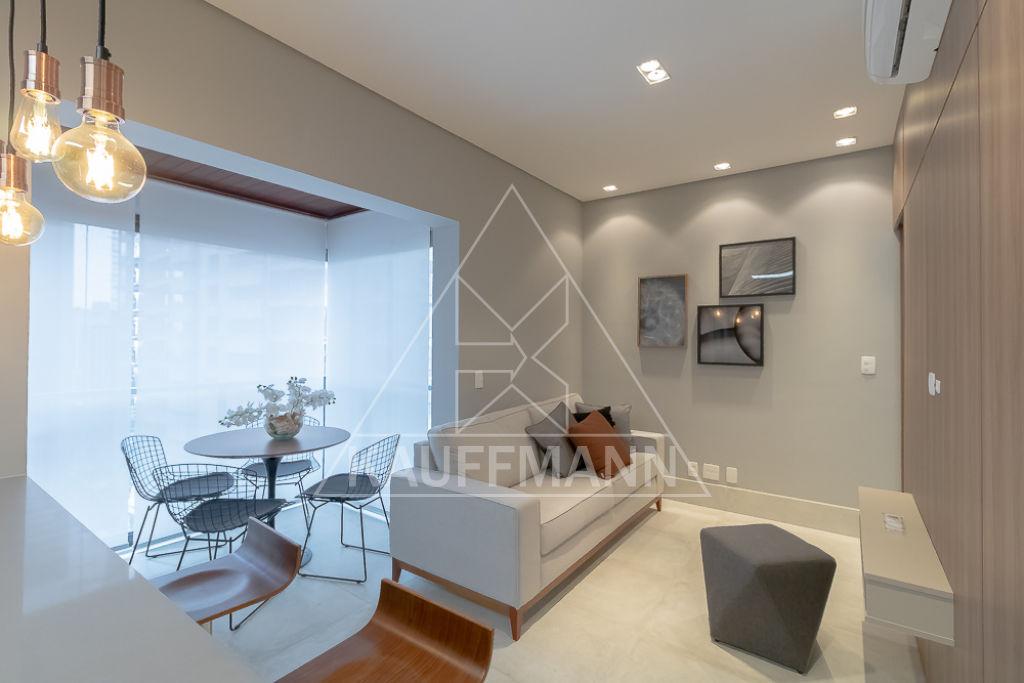apartamento-venda-sao-paulo-itaim-bibi-mario-ferraz-ii-1dormitorio-1suite-1vaga-49m2-Foto2