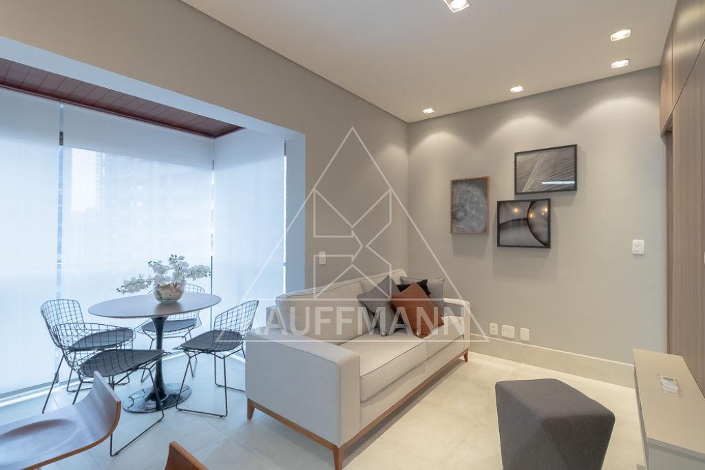 apartamento-venda-sao-paulo-itaim-bibi-mario-ferraz-ii-1dormitorio-1suite-1vaga-49m2-Foto1