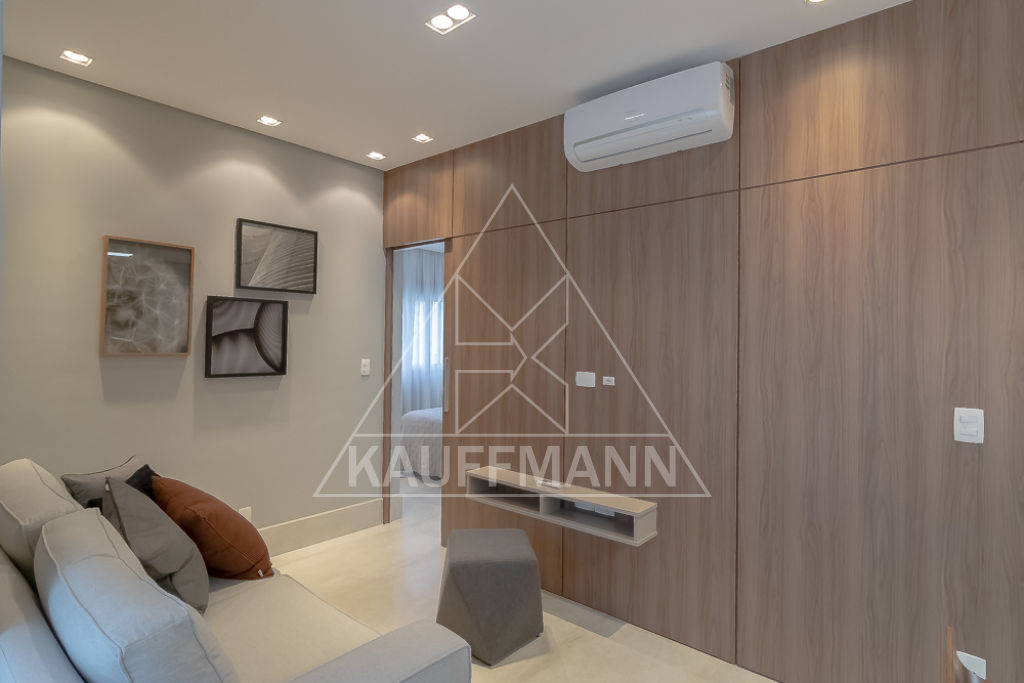 apartamento-venda-sao-paulo-itaim-bibi-mario-ferraz-ii-1dormitorio-1suite-1vaga-49m2-Foto4