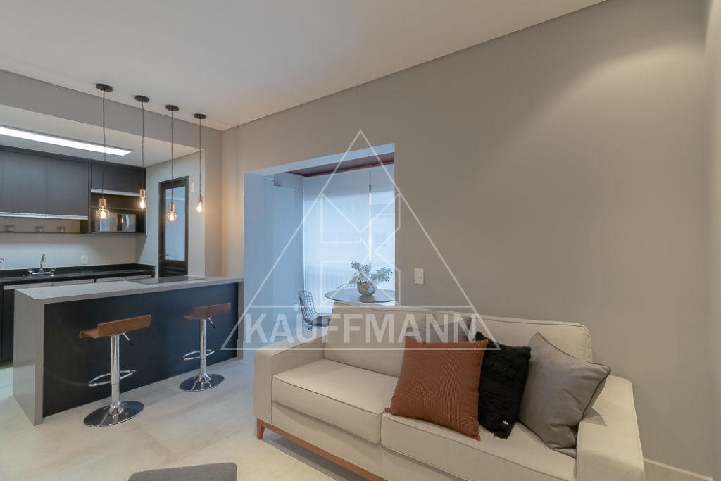 apartamento-venda-sao-paulo-itaim-bibi-mario-ferraz-ii-1dormitorio-1suite-1vaga-49m2-Foto5