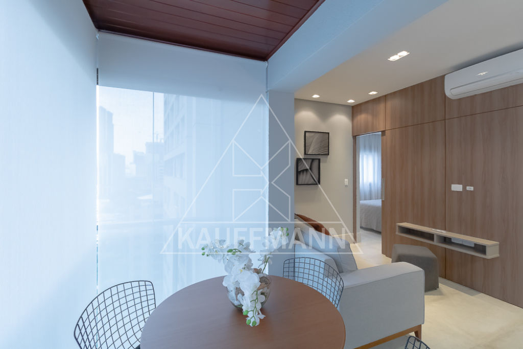 apartamento-venda-sao-paulo-itaim-bibi-mario-ferraz-ii-1dormitorio-1suite-1vaga-49m2-Foto7