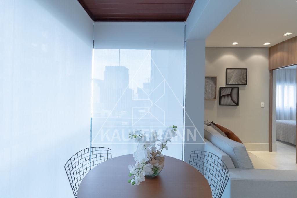 apartamento-venda-sao-paulo-itaim-bibi-mario-ferraz-ii-1dormitorio-1suite-1vaga-49m2-Foto8