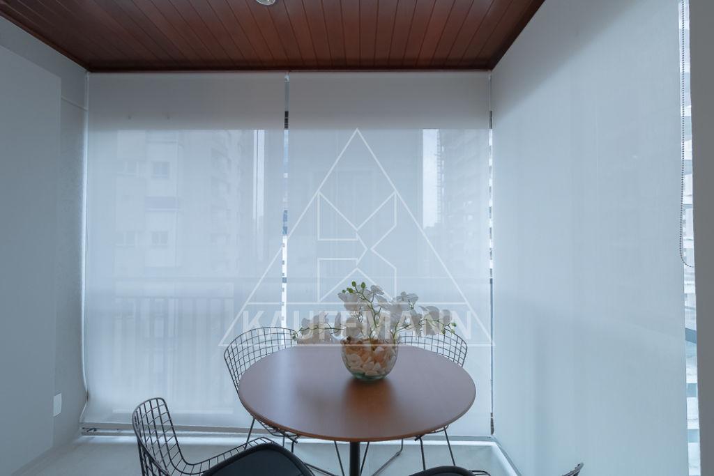 apartamento-venda-sao-paulo-itaim-bibi-mario-ferraz-ii-1dormitorio-1suite-1vaga-49m2-Foto9