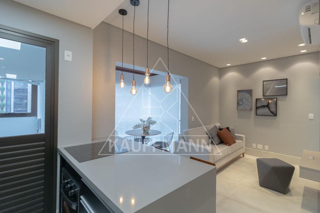 apartamento-venda-sao-paulo-itaim-bibi-mario-ferraz-ii-1dormitorio-1suite-1vaga-49m2-Foto10