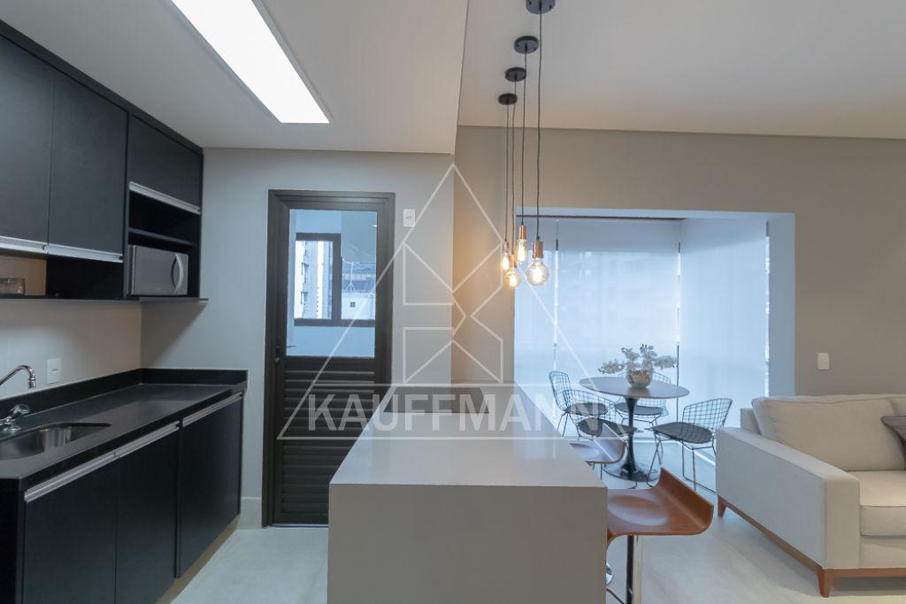 apartamento-venda-sao-paulo-itaim-bibi-mario-ferraz-ii-1dormitorio-1suite-1vaga-49m2-Foto11