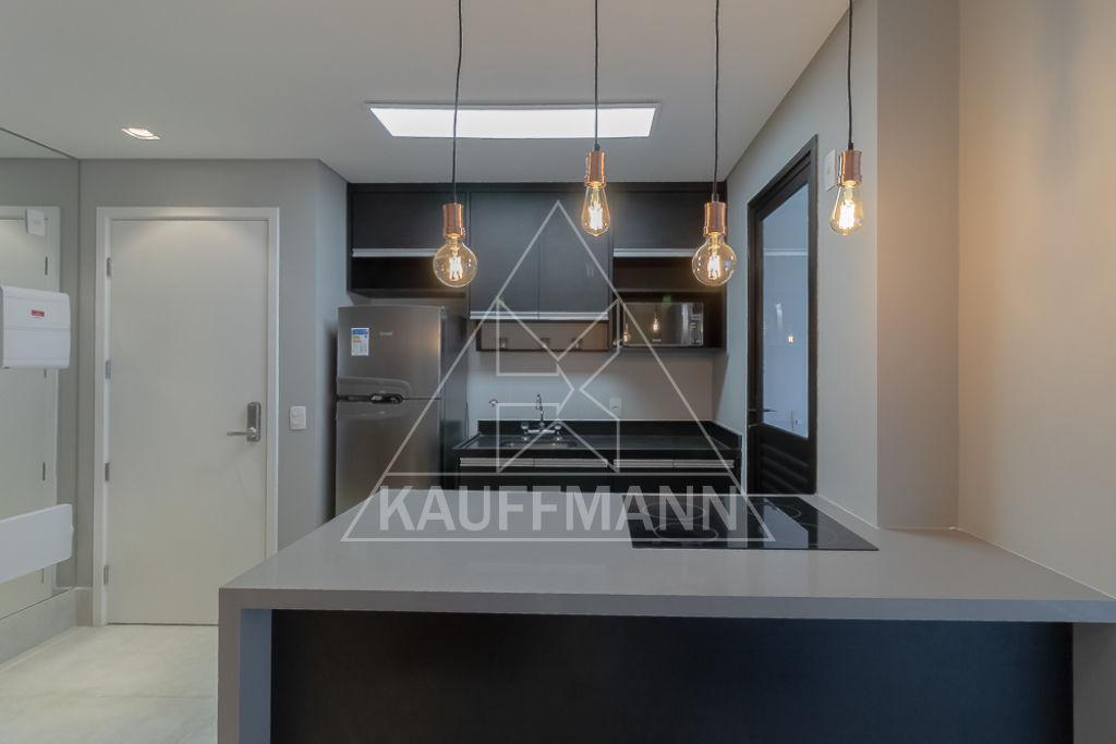 apartamento-venda-sao-paulo-itaim-bibi-mario-ferraz-ii-1dormitorio-1suite-1vaga-49m2-Foto12