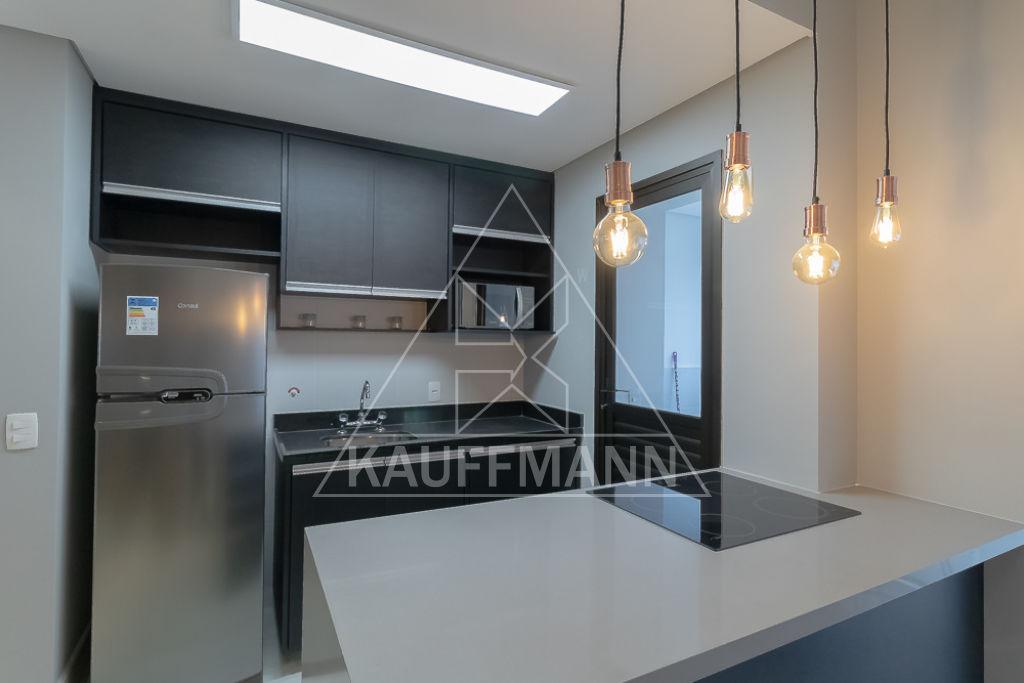 apartamento-venda-sao-paulo-itaim-bibi-mario-ferraz-ii-1dormitorio-1suite-1vaga-49m2-Foto13